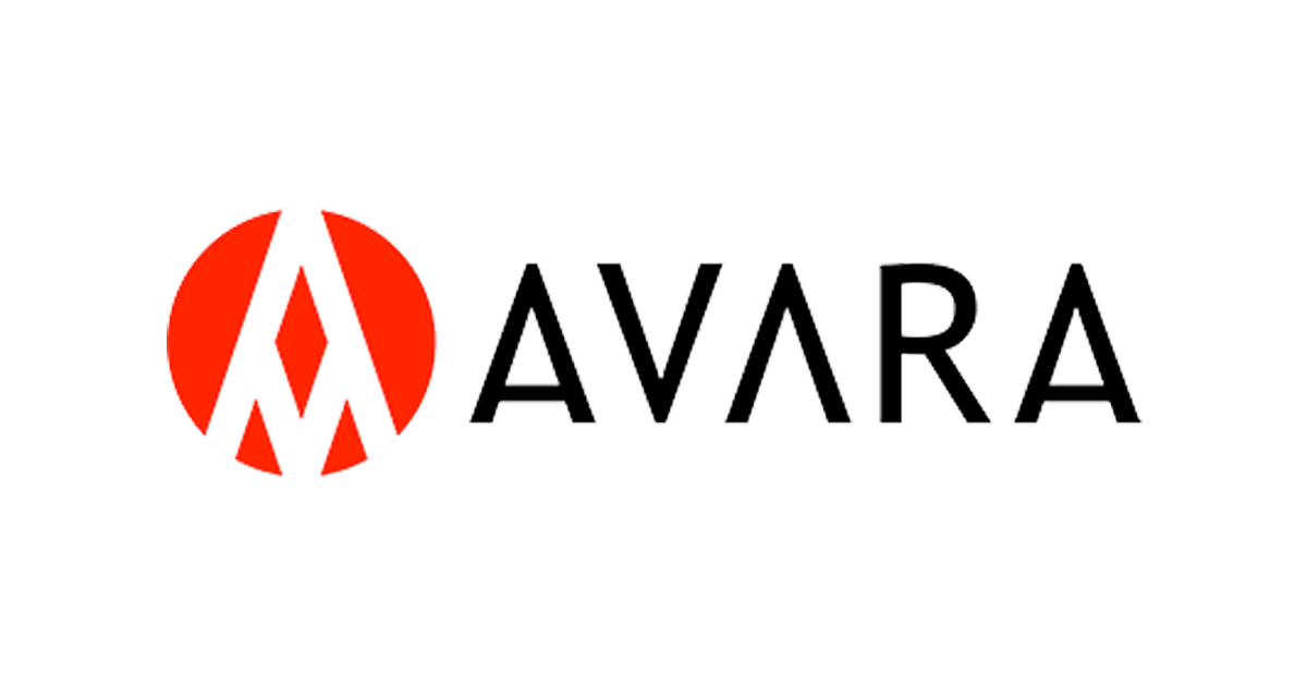 Projects avara construction a better way to build malvernweather Choice Image